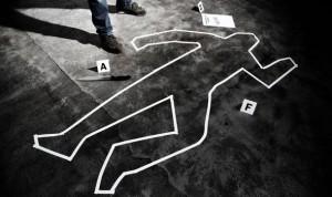 """Notulensi Siaran Radio 17 Februari 2016 """"Tindak Pidana Pembunuhan dan Hukum Acara Pidana di Indonesia"""""""