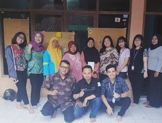"""Penyuluhan Hukum """"Pengaturan Koperasi Simpan Pinjam sebagai Badan Hukum di Indonesia"""""""